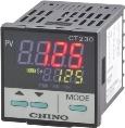 Digital Temperature Indicating Controllers