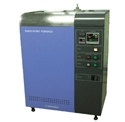 Type Fixed Point Calibration Furnace