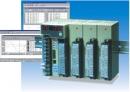 Field Data Scanning Units